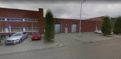 Coffeeshop Betty Boop verplaatst naar Nieuw-West