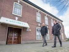Samenwerken en Sint-Annaland gaan hand in hand bij vernieuwing Havenzicht