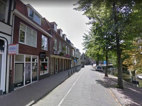 Amersfoort pakt twee grootste sluiproutes door binnenstad aan