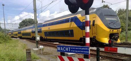 'Zeeland moet in Brussel pleiten voor proeven met autonoom vervoer en lightrail'