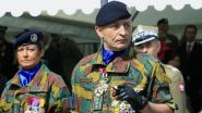 Officieren dagen Belgisch leger voor de rechter wegens pestende generaal