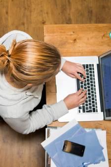 Rijksambtenaren krijgen meer loon en thuiswerkvergoeding van 363 euro