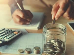 Ne prenez pas la déclaration d'impôts simplifiée pour argent comptant