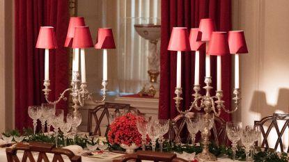 Vlaamse feestdis is oerklassiek: op Kerstmis haalt Belg zijn gourmetstel boven