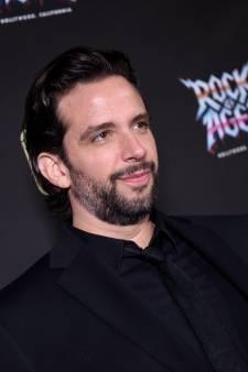 Acteur Nick Cordero (41) overleden aan coronavirus na drie maanden op de IC