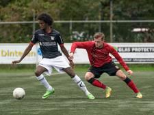 Sportclub Bemmel opgelucht na zege