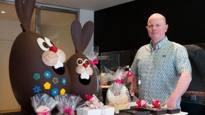 Pulse chocolatier in Gault&Millau voor beste chocolatiers