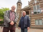Hoon voor wie in Oisterwijk niet tegen The Inside is: Han Koopmans ziet klacht van 'gouden handjes' graag tegemoet