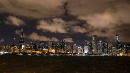 Elk jaar vliegen miljard vogels te pletter tegen wolkenkrabbers in VS: Chicago, Houston en Dallas dodelijkste steden