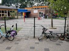 Diepe droefenis op scholen vermoorde Nicolle (12) en Naiomy (8)