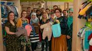 """""""Geef zwangerschapskledij en babyspullen een nieuw leven"""": Ruilhuis BizaBijs van start"""