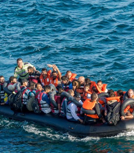 Onrust in Kamer: kunnen we migratiepact met gerust hart tekenen?