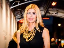 'Estelle Cruijff maakt meeste kans om Perfecte Plaatje te winnen'