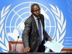 Veldhoven legt Eritrese conferentie geen strobreed in de weg