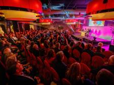 Drie finalisten strijden om titel 'Beste Ondernemer van Twente'