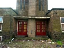 Omwonenden Hengelose badhuis lijken nul op rekest te krijgen bij Raad van State