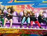 'Ouderwetse kermis' keert terug in Winssen