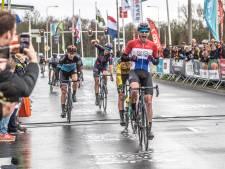 Ster van Zwolle wordt onderdeel van de Holland Cup, een internationale competitie
