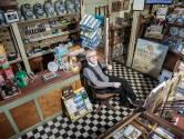 Eigenaar oudste tabakswinkel zoekt opvolger