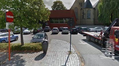 Vijftien maanden cel en fikse boete voor Fransen voor inbraken rond Kerkplein Rumbeke