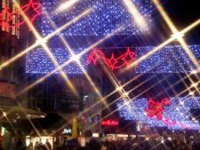Wat is het populairste kerstliedje van Den Haag? Residentie Orkest komt met Haagse versie
