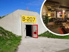 """Riches et célébrités investissent dans des bunkers de luxe: """"Nous sommes peut-être à un mois d'un effondrement total"""""""