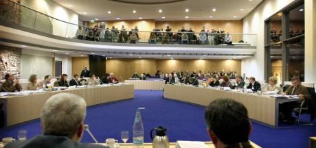 Na dinsdag zeventien (!) partijen in gemeenteraad Den Bosch? Het kan...