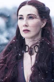 Game of Thrones en The Crown strijden om Golden Globe