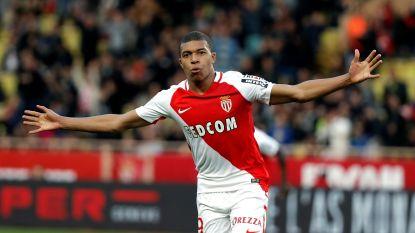 Doet Kylian Mbappé (18) Man City vanavond opnieuw pijn? Maak kennis met de nieuwste Franse sensatie