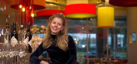 Nieuwe Franse tapasbar in Arnhem met een vleugje Estée Strooker