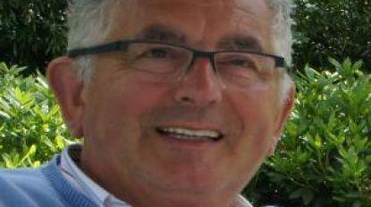 Ondernemer en rechter Jean-Pierre Noyez (75) overleden