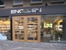 Kans groot dat schoenwinkel Engelen in Doetinchem blijft