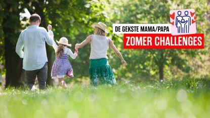 Evi Hanssen stuurt je op micro-avontuur in je buurt: zo smeken je kinderen om te gaan wandelen