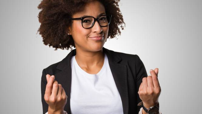 Flexibele verloning: wat als je zelf mee kon beslissen over wat er allemaal in je loonpakket zat?