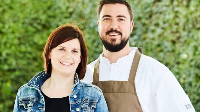 Brasserie Juste houdt met score van 13 op 20 stevig stand in gerenommeerde restaurantgids Gault&Millau