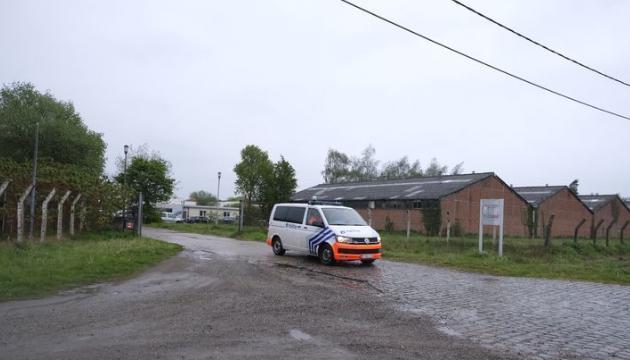 Un garçon de 9 ans a été retrouvé mort dans le centre Fedasil de Broechem