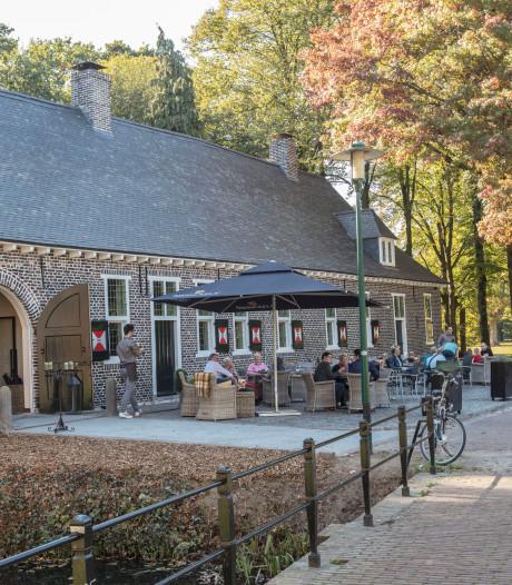 Buren Dinghuis Deurne ongelukkig met ruime sluitingstijden