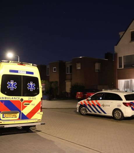 Twee meisjes uit Oisterwijk en Haaren opgepakt voor gewapende woningoverval in Oss