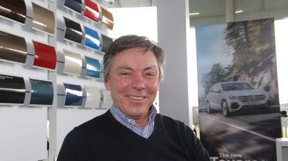 """Garage Vanthienen overgenomen door Delorge: """"We worden als klein visje opgegeten door een grotere vis"""""""