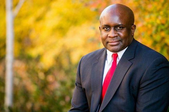 Franklin A Tuitt, autoriteit op vlak van inclusief en excellent onderwijs