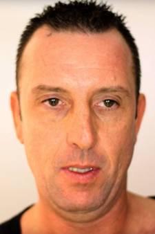 Dood Lou Herst in de hand gewerkt door 'bloedvatafwijking'; 'Dit werpt heel ander licht op de zaak'