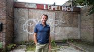 """Schepen Koen Dehaen (N-VA) over soap Lepelhof: """"Actiegroep verhindert bouw sociale woningen en hypothekeert droom van jongvolwassenen met een beperking"""""""
