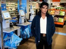 AH overweegt Jackson-ban: nooit meer Billie Jean op de achtergrond