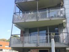 Senioren in flats van acht hoog weken zonder lift in Nijmegen