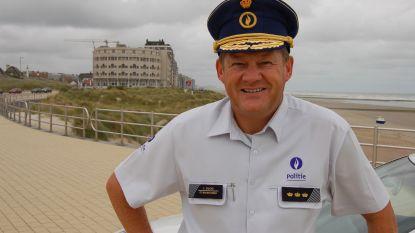 """Bijna álle raadsleden weigeren korpschef eretitel: """"Ik word afgerekend door de politieke invloed van nestbevuilers"""""""