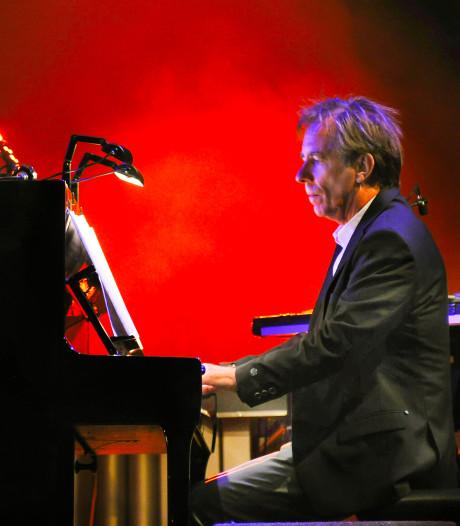 Zeeuwse componist Douwe Eisenga tussen Bach en Rachmaninov
