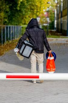 D66: In geouwehoer over vluchtelingen kun je niet wonen