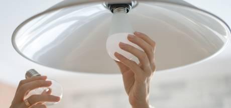 Met deze tips bespaar je makkelijk energie in huis