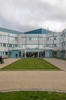 Ziekenhuis Adrz: vele telefoontjes vertragen plannen van afspraken