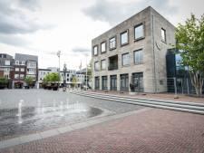 Familielid van coronapatiënt werkt in gemeentehuis Best: 'Geen enkel risico op besmetting'